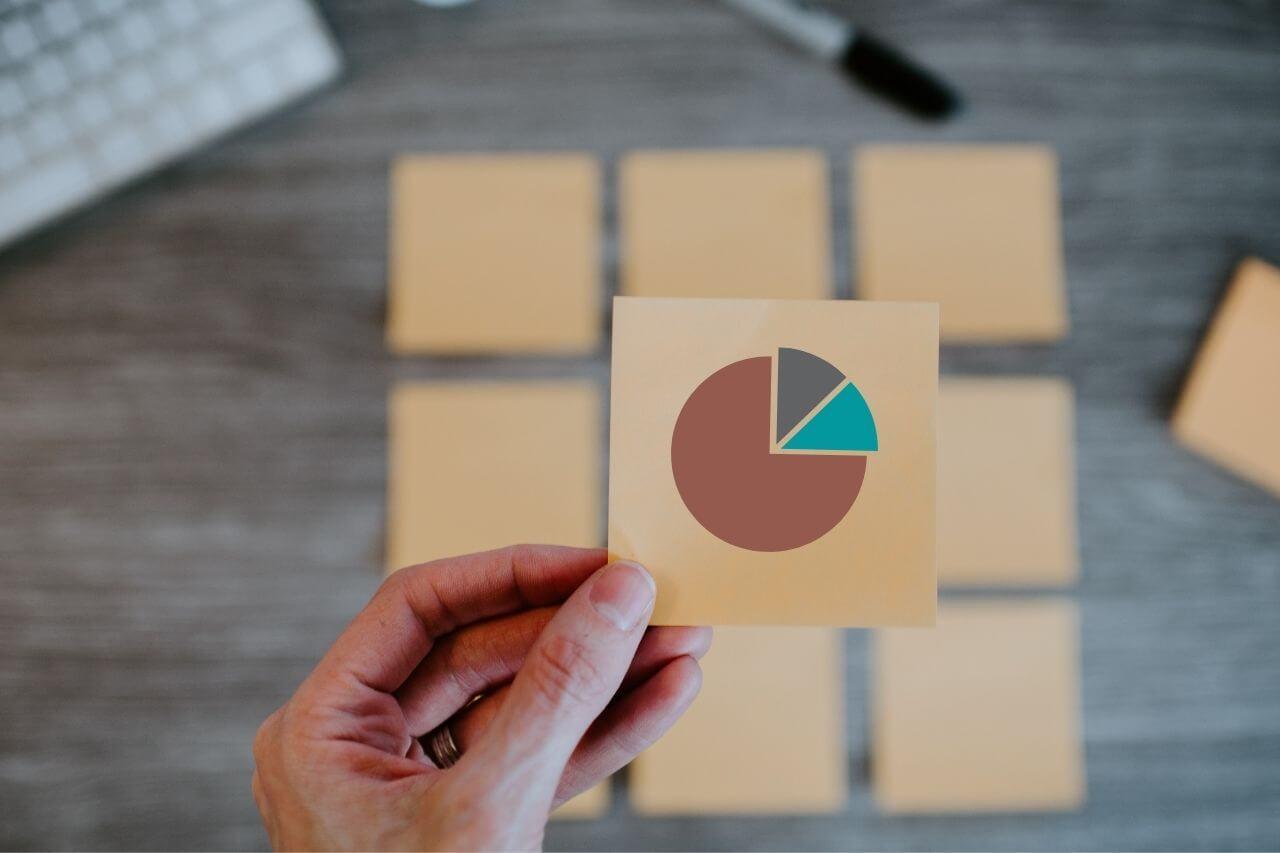 Practical quide to market segmentation